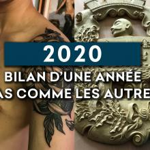 stephane-chaudesaigues-2020-best-of