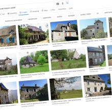 stephane-chaudesaigues-acheter-maison-cantal