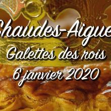 stephane-chaudesaigues-cavd-galette-rois-2020-chaudes-aigues