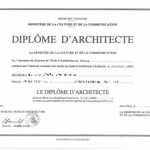 stephane-chaudesaigues-diplome-tatoueur-architecte