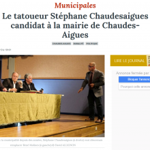 stephane-chaudesaigues-mairie-chaudes-aigues-maire-caleden