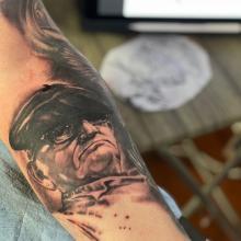 stephane-chaudesaigues-tatouage-homme-beret-blog
