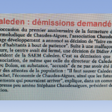 stephane-chaudesaigues-union-cantal-caleden-sortie-crise