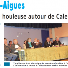 stephane-chaudesaigues-village-developpement-caleden-union-cantal