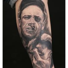 tatouage_portrait_réaliste_tattoo_auvergne_meilleur_tatoueur