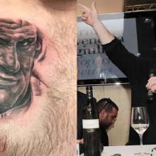tatouage-gerard-depardieu-stephane-chaudesaigues-tattoo