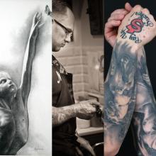 tatouage-tatoueur-confinement-graphicaderme-covid-19-piercing
