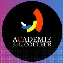 tatouage_partage_academie_couleur_centre