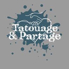 tatouage_partage_ecole_tattoo_formation_séminaire