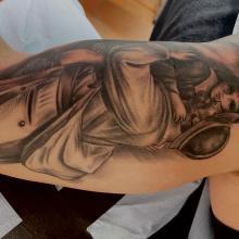 tatoueur-realiste-stephane-chaudesaigues-femme-soldat
