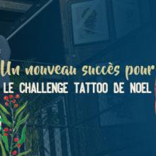 tatoueur-stephane-chaudesaigues-challenge-tattoo-2018-rennes
