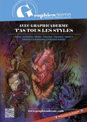 studio_tatouage_meilleur_tatoueur_paris_avignon_auvergne_cantal_valence_orange_france