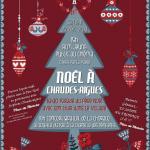 affiche-poster-noel-chaudes-aigues-2018-cantal-stephane-chaudesaigues
