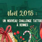 blog-stephane-chaudesaigues-challenge-tattoo-2018-actualite