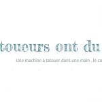 blog_stephane_chaudesaigues_association_tatoueurs_coeur_slogan