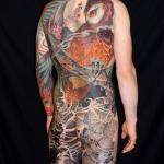 blog_stephane_chaudesaigues_seminaire_tatouage_jeff_gogue