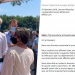 caleden-chaudes-aigues-cantal-elections-regionales-wauquiez-cavd