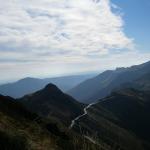 chaudes-aigues-frequentation-touristique-cantal