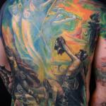 chaudesaigues_stephane_tatouage_cantal_aurillac_tattoo_clermond_ferrand_