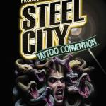 convention_tatouage_steel_city