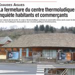 fermeture-centre-thermoludique-caleden-chaudes-aigues