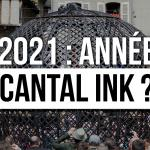 festival-tatouage-chaudes-aigues-cantal-ink-2021-stephane-chaudesaigues