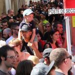 festival_cantal_tatouage_chaudes_aigues_tattoo_aubrac