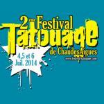 festival_tatouage_aurillac_cantal
