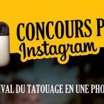 festival_tatouage_concours_instagram.