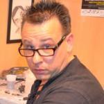kalil_moktar_tatoueur_rennes_bretagne_finistere_studio_tattoo