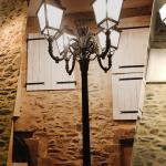 restaurant-chaudes-aigues-reverbere-stephane-chaudesaigues