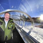 station-ski-lioran-cantal-caleden