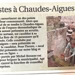 stephane-chaudesaigues-cantal-maire-chaudes-aigues