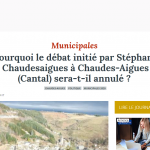 stephane-chaudesaigues-cantal-maire-chaudes-aigues