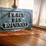 stephane-chaudesaigues-cantal-place-bougnats-chaudes-aigues