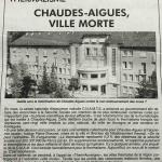stephane-chaudesaigues-chaudes-aigues-ville-morte