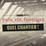 stephane-chaudesaigues-restaurant-chaudes-aigues-pain-vin-fromages