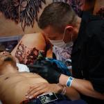 stephane-chaudesaigues-tatouage-partage-confinement-lettre-studio-tattoo
