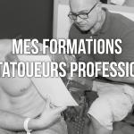 stephane-chaudesaigues-tatoueur-formation-tatouage-realiste