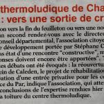 stephane-chaudesaigues-union-cantal-caleden-sortie-crise