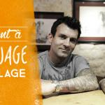 stephane_chaudesaigues_tatouage_village_tatoueurs