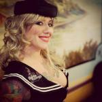 sylvie-bang-bang-tatoueuse-modele-artiste-peintre
