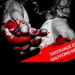 syndicat-national-des-artistes-tatoueurs-tatouage-partage
