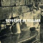 tatouage_village_documentaire_tattoo