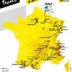 tour-de-france-2019-chaudes-aigues-cantal-stephane-chaudesaigues
