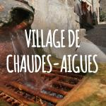 village-chaudesaigues-stephane-chaudes-aigues-facebook