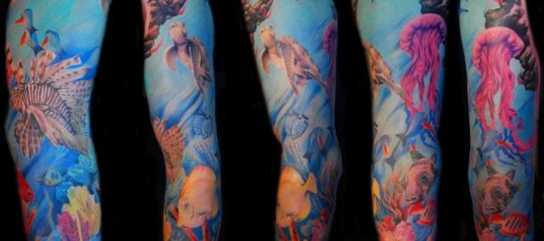blog_stephane_chaudesaigues_alex_de_pase_tatouage