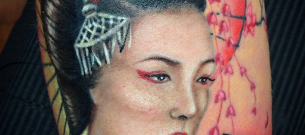 blog_stephane_chaudesaigues_sade_sonck_tatouage_geisha