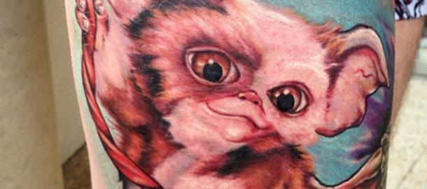 blog_stephane_chaudesaigues_sade_sonck_tatouage_gremlins