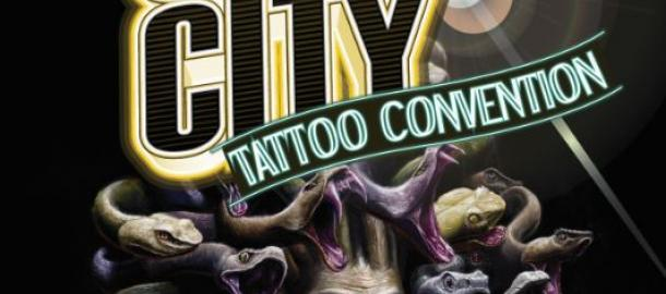 convention_tatouage_steel_city